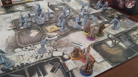 Zombicide-Black-Plague-11.jpg